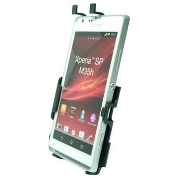 Držák systému FIXER pro Sony Xperia SP,