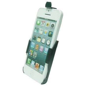 Držák systému FIXER pro Apple iPhone 5C,
