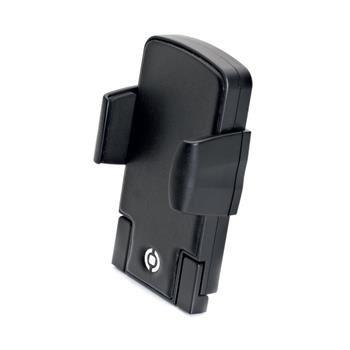 Univerzální držák do mřížky ventilace CELLY Olympia XL pro smartphony