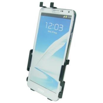 Držák systému FIXER pro Samsung Galaxy NOTE 3,