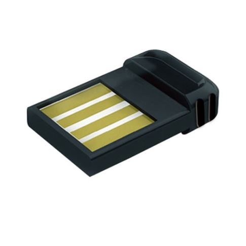 Yealink USB Bluetooth donglepro SIP-T46G a T48G