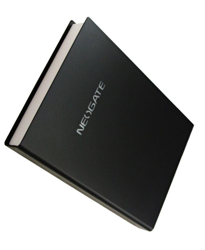 Yeastar NeoGate TA800 IP FXS brána, 8xFXS, 1xLAN - na objednávku