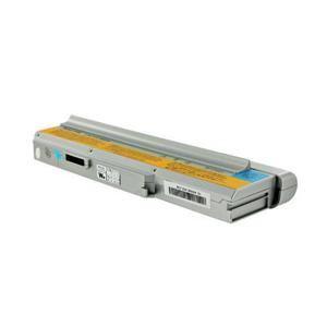 WE HC baterie pro Lenovo 3000 N100 10,8V 7800mAh