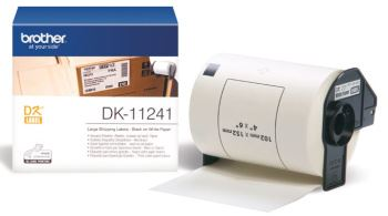 DK-11241 (papírové / štítky - 200 ks)