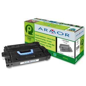 Armor toner pro HP LJ 9000, 30.000str (C8543X)