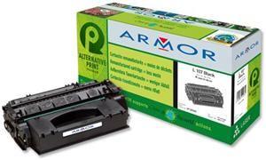 Armor toner pro HP LJ 2410, 6.000str. (Q6511A)