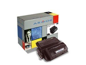Armor toner pro HP LJ 4300, 18.000str (Q1339A)