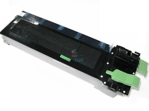 Alternativní toner Sharp AR 121/122E  (AR 152LT)