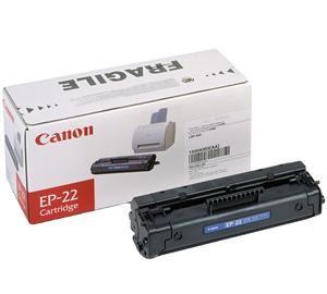 EP-22 toner pro LBP-800/810/1120