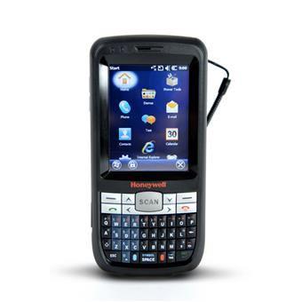 Honeywell Dolphin 60s GSM/ BT/WLAN/ WPAN/NUM/ Cam/ Imager