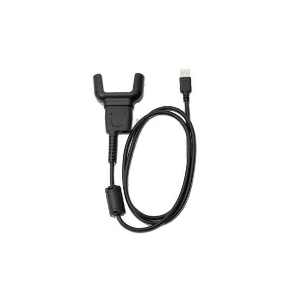 Honeywell USB kabel pro Dolphin 6000-doprodej