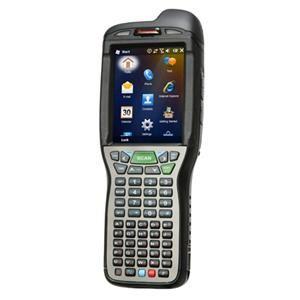 Honeywell 99EX/GSMdata/GPS/Cam/ER/L//WEH6.5Prof./ExBat/WWEn