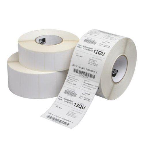 Z-Select 2000T-57x51,1370ks/role,12rolí/balení