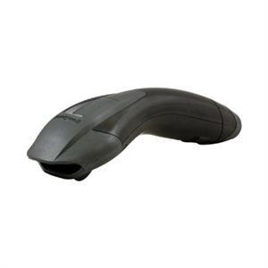 Honeywell 1202g Voyager BT,černá,bez kabeláže-AKCE