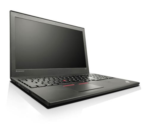 "ThinkPad T550 15.6""FullHD/i7-5600U/8GB/256SSD/4G/HD/F/7P+8.1P"
