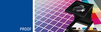 "EFI Offset Proof Paper 9200 Semimatt role 137,0 cm x 30 m (3"") 200 g/m2"
