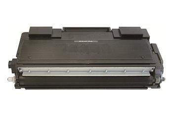 PRINTWELL TN-4100 kompatibilní tonerová kazeta, barva náplně černá, 7500 stran