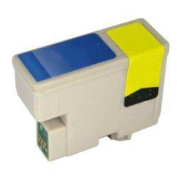 PRINTWELL T0661 kompatibilní inkoustová kazeta