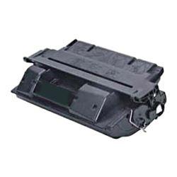 PRINTWELL FX-6 kompatibilní tonerová kazeta, barva náplně černá, 10000 stran