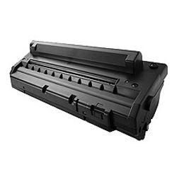 PRINTWELL SCX-4300 kompatibilní tonerová kazeta, barva náplně černá, 2000 stran