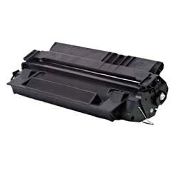 PRINTWELL CRG-H kompatibilní tonerová kazeta, barva náplně černá, 10000 stran
