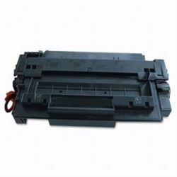 PRINTWELL Q7551X kompatibilní tonerová kazeta, barva náplně černá, 13000 stran