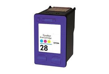 PRINTWELL C8728 (No.28) kompatibilní inkoustová kazeta
