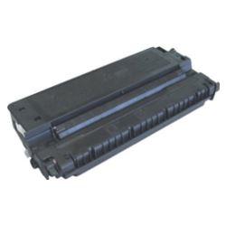 PRINTWELL E-30 kompatibilní tonerová kazeta, barva náplně černá, 3000 stran