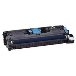 PRINTWELL Q3971A kompatibilní tonerová kazeta, barva náplně azurová, 4000 stran