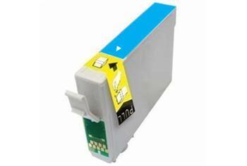PRINTWELL T0712 kompatibilní inkoustová kazeta