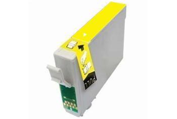 PRINTWELL T0714 kompatibilní inkoustová kazeta