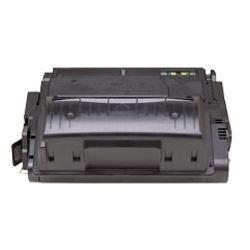 PRINTWELL Q5942X kompatibilní tonerová kazeta, barva náplně černá, 20000 stran
