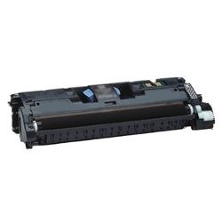 PRINTWELL C9700A kompatibilní tonerová kazeta, barva náplně černá, 5000 stran