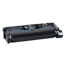 PRINTWELL EP-87BK kompatibilní tonerová kazeta, barva náplně černá, 5000 stran