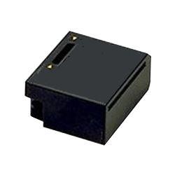 PRINTWELL BX-2 kompatibilní inkoustová kazeta
