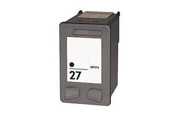 PRINTWELL C8727 (No.27) kompatibilní inkoustová kazeta