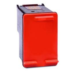 PRINTWELL C9369EE (No. 348) kompatibilní inkoustová kazeta