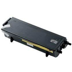 PRINTWELL TN-3130 kompatibilní tonerová kazeta, barva náplně černá, 6700 stran