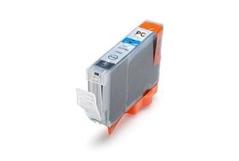 PRINTWELL CLI-8 PC + CHIP kompatibilní inkoustová kazeta
