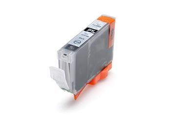 PRINTWELL CLI-8 BK + CHIP kompatibilní inkoustová kazeta