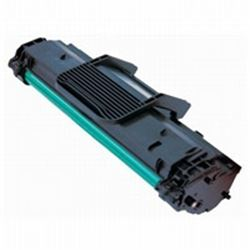 PRINTWELL ML-2010D1 kompatibilní tonerová kazeta, barva náplně černá, 3000 stran