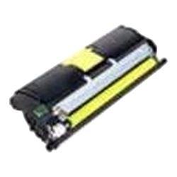 PRINTWELL P1710589005 (A00W132) kompatibilní tonerová kazeta, barva náplně žlutá, 4500 stran