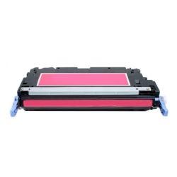 PRINTWELL Q6473A kompatibilní tonerová kazeta, barva náplně purpurová, 4000 stran