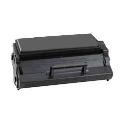 PRINTWELL 08A0478 kompatibilní tonerová kazeta, barva náplně černá, 6000 stran