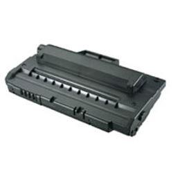 PRINTWELL SCX-4720 kompatibilní kazeta, černá, 5000 stran