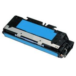 PRINTWELL Q2681A kompatibilní tonerová kazeta, barva náplně azurová, 6000 stran