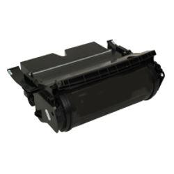 PRINTWELL 12A7360 kompatibilní tonerová kazeta, barva náplně černá, 32000 stran