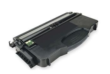 PRINTWELL 12016SE kompatibilní tonerová kazeta, barva náplně černá, 2000 stran