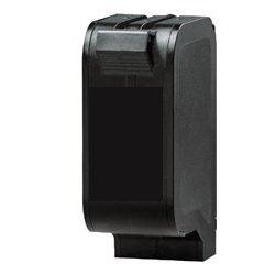 PRINTWELL 51641A (No.41) kompatibilní inkoustová kazeta, barva náplně azurová/purpurová/žlutá, 460 stran