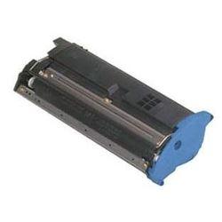 PRINTWELL P1710471004 kompatibilní tonerová kazeta, barva náplně azurová, 6000 stran